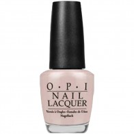 OPI Do You Take Lei Away NL H67