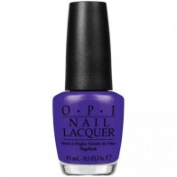 OPI Do You Have This Color in Stockholm NL N47