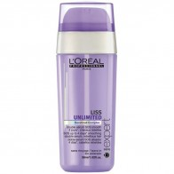 L'Oreal Professionnel Liss Unlimited Double Serum 30ml