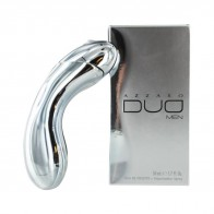 Duo Eau de Toilette 50ml