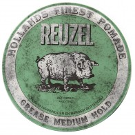 Reuzel Green - Pomada 113ml