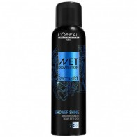 L'Oreal Professionnel Tecni.Art Wet Domination Shower Shine 160ml