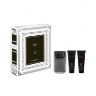 Play for Him Intense Eau de Toilette 100ml + 75ml After Shave + 75ml Shower Gel