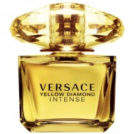 Yellow Diamond Intense Eau de Parfum 90ml