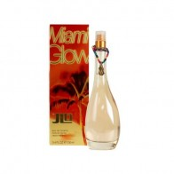 Miami Glow Eau de Toilette 100ml