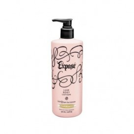 Expose Tan Extender Step 3 470 ml