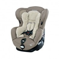 Bebe Confort Iseos Neo Walnut Brown