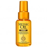 L'Oreal Professionnel Mythic Oil Nourishing Concentrate 50ml