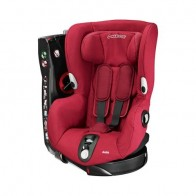 Maxi Cosi Axiss Robin Red