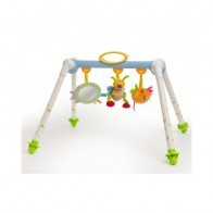 Taf Toys Foldable Play Centre - Walking Bee