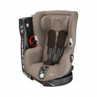 Maxi Cosi Axiss Earth Brown