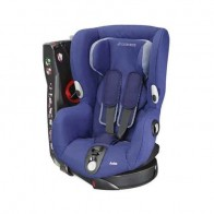 Maxi Cosi Axiss River Blue