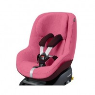 Maxi Cosi Chair Cover Pearl Pink