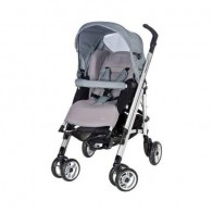 Bebe Confort Loola Up Steel Grey