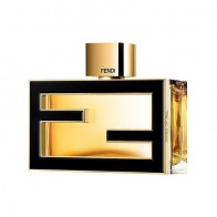 Fan di Fendi Extreme Eau De Parfum 50ml
