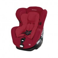 Bebe Confort Iseos Neo Red