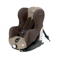 Bebe Confort Iseos Isofix Walnut Brown