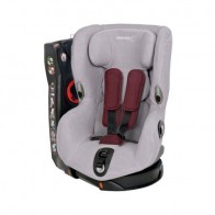 Maxi Cosi Chair Cover Axiss Gray