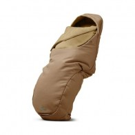 Quinny Footmuff Toffee Crush