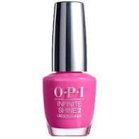 OPI Infinite Shine Girl Without Limits ISL04