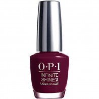OPI Infinite Shine Can't Be Beet! ISL13