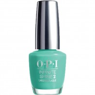 OPI Infinite Shine Withstands the Test of Thyme ISL19