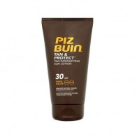 Piz Buin Tan Intensifier In Sun Lotion SPF 30