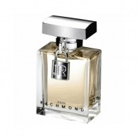 John Richmond Eau de Parfum 30ml