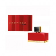 L'Acquarossa Eau de Toilette 50ml