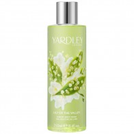 Yardley Lily of The Valley 250ml