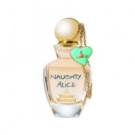 Naughty Alice Eau de Parfum 30ml