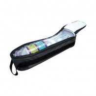 Bebe Confort Flexible Insulated Bottle Carrier