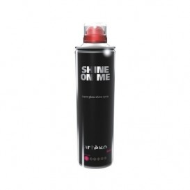 Shine On Me 250ml