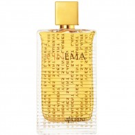 Cinema Eau de Parfum 35ml