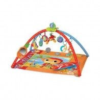 Step2 Music & Motion Activity Gym Mat