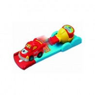 Vtech Toot Toot Drivers Press & Go Launcher