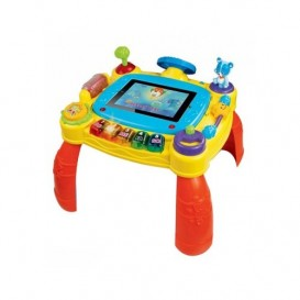 iDiscover App Activity Table Toy