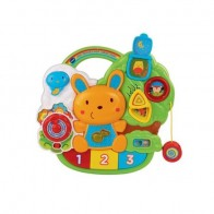 Vtech Activity Center 2 in 1