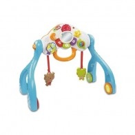 Vtech Little Friendlies 3-in-1 Baby Centre
