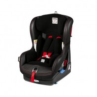Peg Perego Viaggio 0+/1 Switchable Corsa