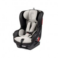 Peg Perego Viaggio1 Duo-fix K Pearl Grey
