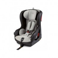 Peg Perego Viaggio1 Duo-fix TT Pearl Grey