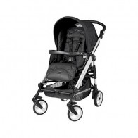 Peg Perego Pliko Switch Easy Drive Sportivo Glalaxy