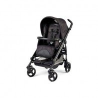 Peg Perego Pliko Switch Four Sportivo Galaxy