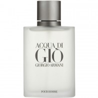 Acqua di Gio Eau de Toilette 400ml