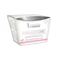 Cosmetica Afrodita Collagen  CMF 50ml