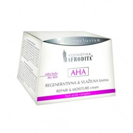 Aha Repair & Moisture 50ml