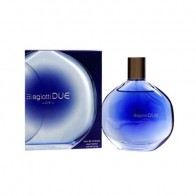 Due Uomo Eau de Toilette 50ml