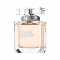 Karl Lagerfeld For Her Eau de Parfum 25ml