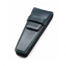 Razor Travel Holder Green